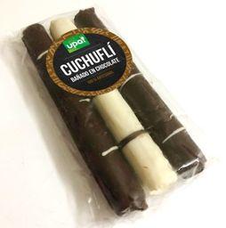 Cuchufli Upa! Mixto Pack 3Un