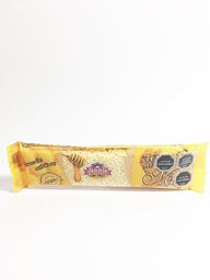Barrita de Sésamo y Miel Sin Gluten 30 g