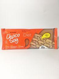 Choco Soy Diet Sin Azúcar. Sin Gluten 80g