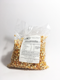 Maíz Curagua 500 g