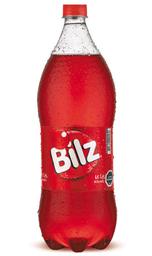 Bilz Sabor Original 2 L