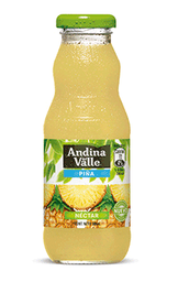 Andina Piña Light 300 ml