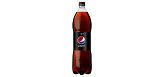 Pepsi Sabor Original 1.5 L