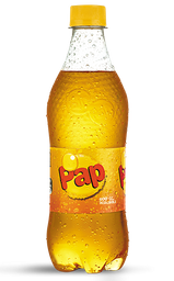 Pap Sabor Original 500 ml