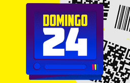General Domingo