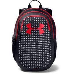 Mochila  para Entrenar Unisex UA Scrimmage 2.0 Backpack
