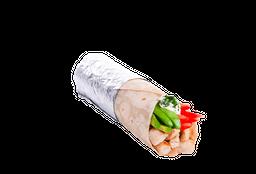 Burrito Italiano