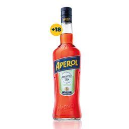 Aperol Spritz 750 ml