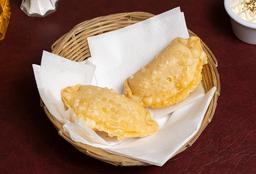 Empanadas Fritas (2 Unidades)
