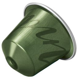 Nespresso Capsulas De Cafe Master Origin India