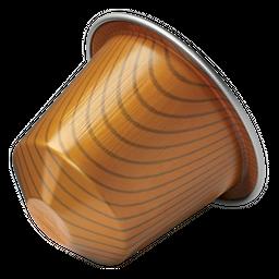 Cápsulas de Café Caramelito 10 U