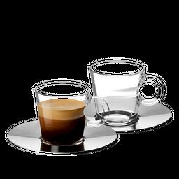 Set de Tazas View Espresso 2 U