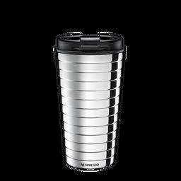 Travel Mug TOUCH 1 U