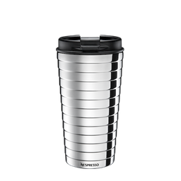 Travel Mug TOUCH 1 U