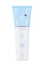 Limpiador Facial G9 Skin Ac Solution 120 mL