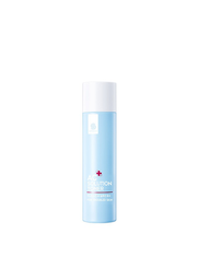 G9 Skin ac Solution Tóner 100 g