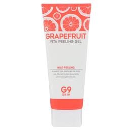 Limpiador Facial G9 Skin Peeling Gel Grapefruit