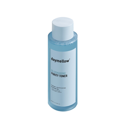 Daymellow Bluemarine Purity Tóner 200 mL