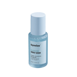 Serum Daymellow Bluemarine