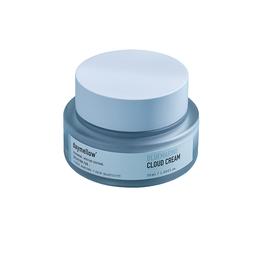 Crema Daymellow Bluemarine 50 mL