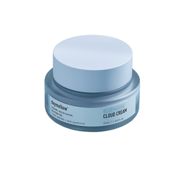 Daymellow Bluemarine Cloud Cream 50 mL