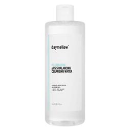 Daymellow Bluemarine 5.5 Balancing Cleansing Water 500 mL