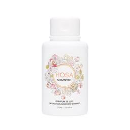 Shampoo Hosa 300 mL