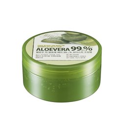 Gel Hidratante Hello Big Aloe Vera Soothing