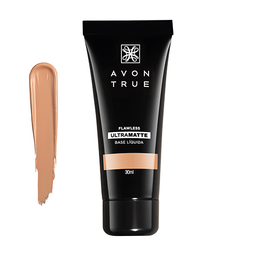 Base en Crema Cream Beige | True Color
