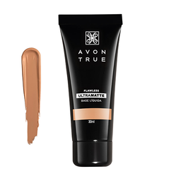 Base en Crema Soft Honey | True Color