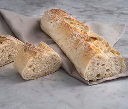 Baguette tradicional 320 grs- Fork