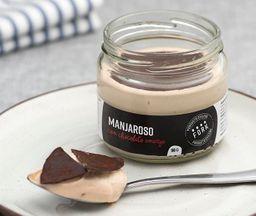 Manjaroso Fork 130g