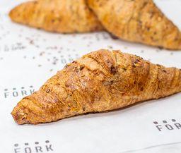 Croissant multicereal Fork 80g
