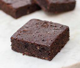 Brownie chocolate Fork 60g