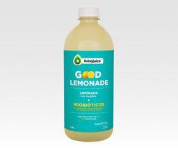 Good Lemonade Livingjuice 1,45lt