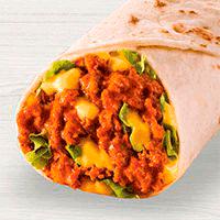 Burrito Chilito