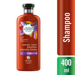Herbal Essences Shampoo Manuka Honey