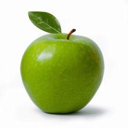 Manzana Verde Exportacion Kg