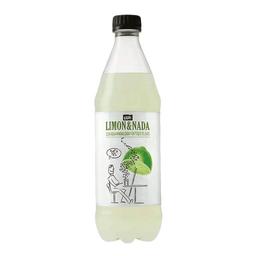 Y Nada Limón & Nada 500 ml