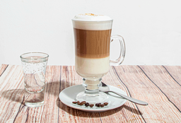 Café Cortado Simple