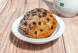 Muffin Variedades