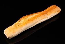 Baguette Natural
