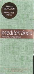 Fragancias Hombre Mediterra. E/l Edt.va.200