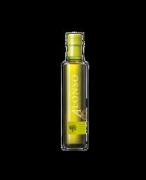 Aceite de Oliva Alonso 250 mL