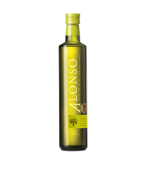 Aceite de Oliva Alonso 500 mL
