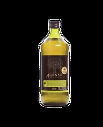 Aceite de Oliva Alonso 1 L