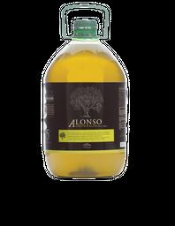 Aceite de Oliva Alonso Bidon