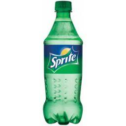 Sprite Original 350 ml