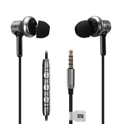Audifonos Xiaomi Mi In-Ear Headphones ProHD 1 U