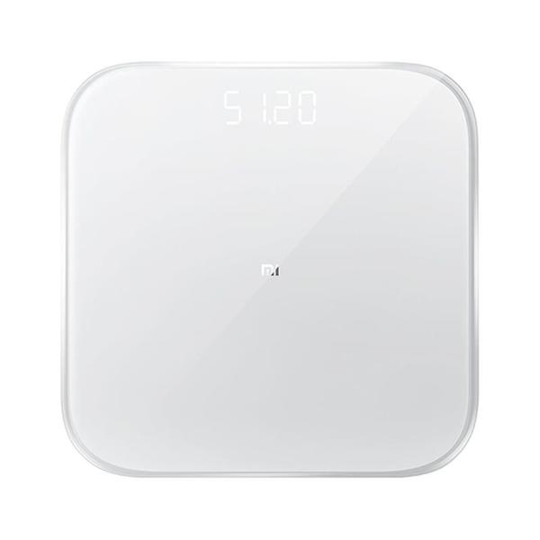 Bascula Xiaomi Mi Smart Scale 2 White 1 U